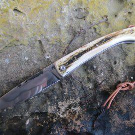 Cran-forcé, C130 et mammouth